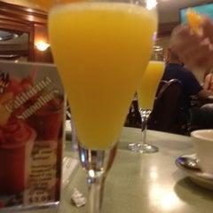 Photo taken at Malibu Diner by Nicole M. on 8/11/2012
