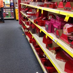 Photo taken at CVS by Mike M. on 2/14/2012