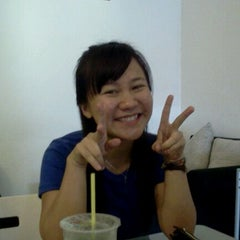 Photo taken at Tea Time 茶栈 by Joshua D. on 3/2/2012