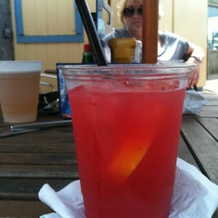 Photo taken at Sand Bar & Grille by Joanne S. on 6/12/2012