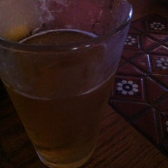 Photo taken at Junction Sports Bar & Grill. by Nick M. on 7/15/2012
