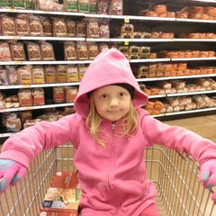 Photo taken at Dillons by Melanie V. on 11/23/2013