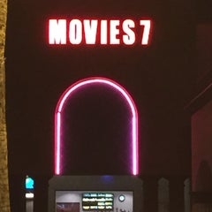 Photo taken at Starplex Cinemas by KENDRICK K. on 10/31/2015