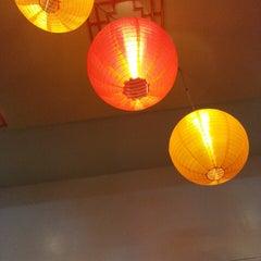 Photo taken at Wai Ying Fastfood (嶸嶸小食館) by @mr_elchico . on 8/29/2013