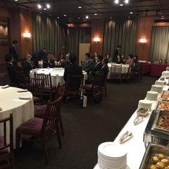 Photo taken at 古名屋ホテル Konaya Hotel by 岳.Imai on 1/3/2015