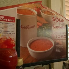 Photo taken at Bob Evans Restaurant by Ronnie W. on 7/18/2014