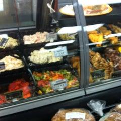 Photo taken at Jack's Super Foodtown by Maryann M. on 12/29/2012
