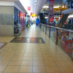 Photo taken at BG Junction by Embekk C. on 10/30/2012