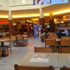 Photo taken at Lakeside Mall by Russ H. on 2/21/2013
