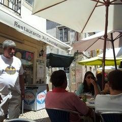 Photo taken at Ai Caramba by José C. on 8/9/2014