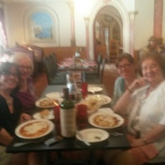 Photo taken at Victoria's by Pat S. on 8/23/2014
