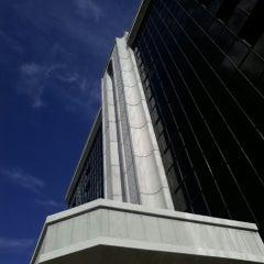 Photo taken at Torre La Sabana by Luis B. on 2/22/2013