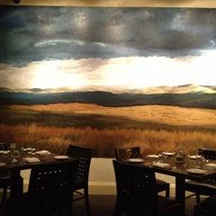 Photo taken at FARMiCiA by Megan D. on 10/13/2012