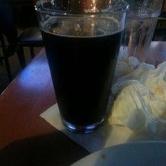 Photo taken at Draughts Restaurant & Bar by Dorian G. on 12/13/2014