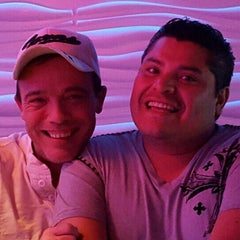 Photo taken at Club 1220 by Keith S. on 8/8/2015
