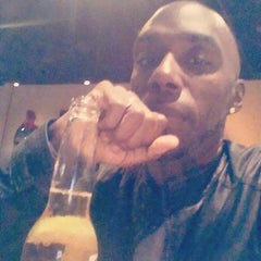 """Photo taken at Bonefish Grill by """"E"""" on 12/30/2014"""