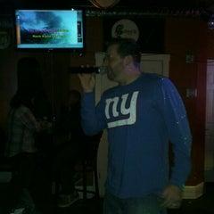 Photo taken at Casey's Tavern by Ellie G. on 11/19/2012