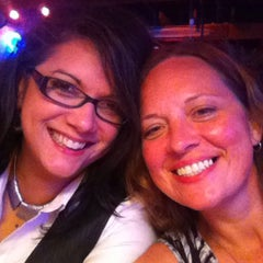 Photo taken at Texas Roadhouse by Roxanne M. on 8/11/2014