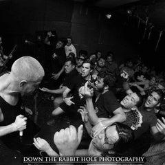 Photo taken at The Ten Eleven by Ruben Q. on 2/27/2015