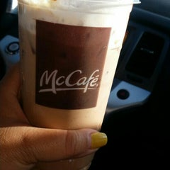 Photo taken at McDonald's by ~ Muffie ~. on 9/4/2015