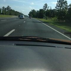 Photo taken at Brooksville, FL by Nikki S. on 4/27/2013