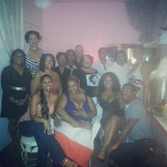 Photo taken at Club 1763 by Marla S. on 7/12/2014
