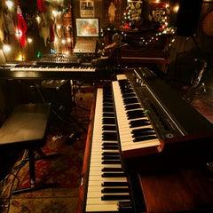 Photo taken at Dakota Tavern by J.J. S. on 12/29/2014