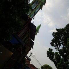 Photo taken at Masjid selapa polri by Agung D. on 5/30/2015