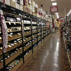 Photo taken at Total Wine & More by Julia C. on 9/10/2013