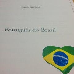 Photo taken at Embassy of Brazil by Noora K. on 8/7/2013