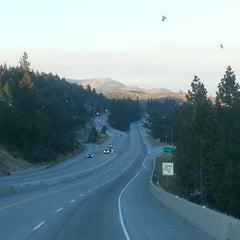 Photo taken at Interstate 80 by Truckerchic™ …. on 8/6/2013
