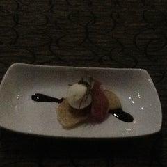 Foto tomada en Eikki: Cocina Espontánea por Rocio M. el 12/10/2012