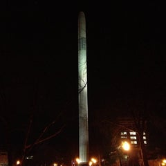 Photo taken at University of North Carolina at Charlotte by Chris H. on 1/23/2013