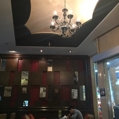 Photo taken at Black Canyon (แบล็คแคนยอน) by Ying S on 2/11/2015