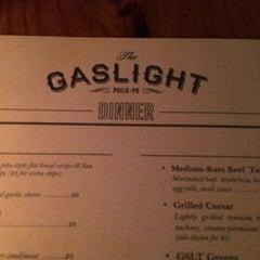 Photo taken at Philadelphia Bar and Restaurant by Randy F. on 2/2/2014