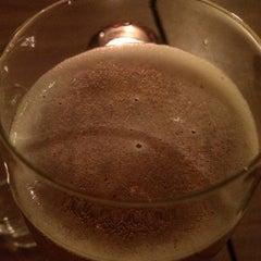Photo taken at Siesta Bar & Restaurang by Niklas H. on 12/1/2015