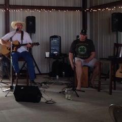 Photo taken at Sealy, TX by Jason M. on 3/22/2014