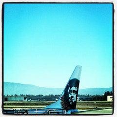 Photo taken at Gate 26 by John P. on 10/16/2012