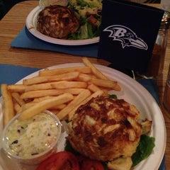Photo taken at Koco's Pub by Autumn R. on 11/30/2012