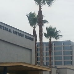 Photo taken at IRS Office by Robert M. on 8/29/2012