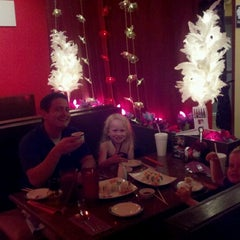 Photo taken at Yen Ching by Fawn R. on 7/9/2012