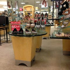 Photo taken at Dillard's by Cheri C. on 6/22/2013
