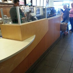 Photo taken at Starbucks by Chris K. on 7/16/2013