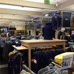 Photo taken at The Student Store by Gilberto G. on 2/2/2013