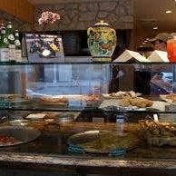 Photo taken at La Corsa Pizzeria & Ristorante by La Corsa Pizzeria & Ristorante on 12/19/2013