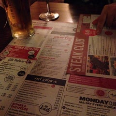 Photo taken at The Crown (Wetherspoon) by Elli P. on 10/6/2015