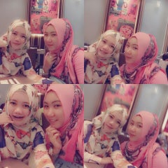 Photo taken at Pizza Hut by Ssi n. on 8/2/2014