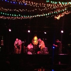 Photo taken at 40 Watt Club by Ben H. on 4/20/2013
