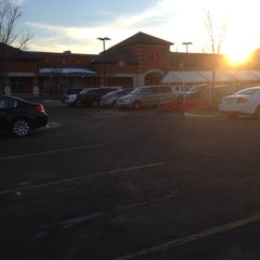 Photo taken at Safeway by June E. on 2/1/2014