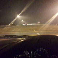 Photo taken at Plaza Tol Putrajaya by Luke R. on 3/10/2014